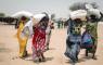 Cerca de 108 millones de personas padecen inseguridad alimentaria severa en el mundo