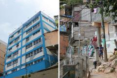 Pensar en la urbanización como una inversión, no como un gasto