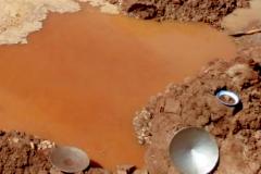 En vigor el Convenio sobre el Mercurio, que busca proteger la salud humana y el medio ambiente