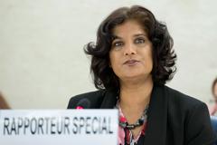 Brasil: Expertos de la ONU piden acción gubernamental en la lucha contra esclavitud moderna