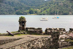 América Latina y el Caribe necesitan urgentemente un tratado ambiental vinculante