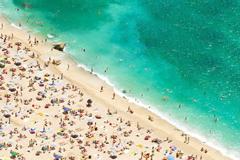 1.800 millones de turistas para el 2030: ¿desastre u oportunidad?