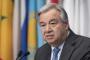 Secretario General advierte del aumento de la amenaza neonazi a nivel global