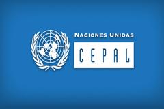 La CEPAL cumple 70 años al servicio de América Latina y el Caribe