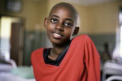 15 de Febrero Día Internacional del Cáncer Infantil