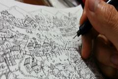 "Arranco en Kuala Lumpur Foro ""Ciudades 2030, Ciudades para todos"""