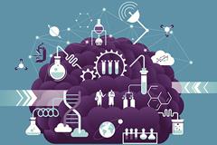 Cooperación trilateral OMS, OMPI, OMC sobre la salud pública, la propiedad intelectual y el comercio