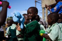 La Alianza Mundial por la Educación recauda 2300 millones de dólares en Senegal