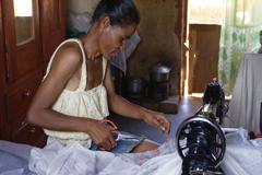 OIT: La realidad cotidiana de los trabajadores pobres