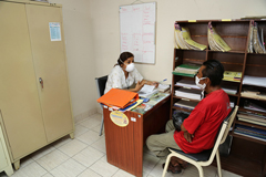 América Latina y el Caribe pueden acabar con la tuberculosis, pero falta compromiso
