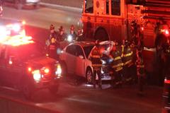 La ONU crea un Fondo para salvar vidas de los accidentes de tráfico
