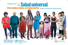 La desigualdad, el gran enemigo de la salud en América Latina señalo la ONU