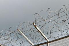 Lo dice un relator de la ONU: Argentina viola la Convención contra la Tortura en las prisiones