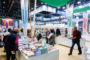 32° Salón del libro y la prensa de Ginebra, abre hoy sus puertas a los visitantes
