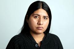 Discriminación: Somos mujeres, indígenas y lesbianas, pero ante todo somos humanas
