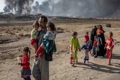 ONU: Condicionar la exportación de armas para proteger a los civiles en las guerras