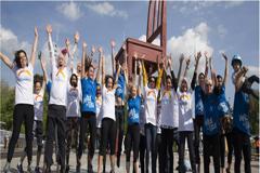 """""""Del dicho al hecho: el reto de la salud para todos"""" Evento de la OMS"""