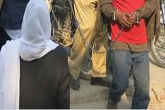 Día Internacional de Apoyo a las Víctimas de la Tortura: Ningún sobreviviente de tortura debe ser devuelto