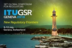 Simposio mundial de la UIT, estudia las nuevas fronteras reglamentarias para la transformación digital