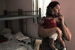 Relator de la ONU pide visitar los centros de detención de niños migrantes en Estados Unidos