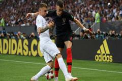 La Propiedad Intelectual y su rol en el fútbol y otros deportes