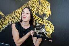 La 71ª edición del Festival de Locarno premia con el Leopardo de Oro a directora chilena