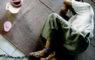 Comité contra la Tortura examina informe de Chile