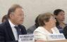 Las prioridades de la Nueva Alta Comisionada de la ONU