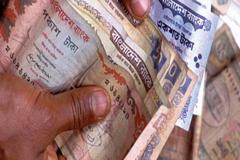 La corrupción le cuesta al mundo 2,6 billones de dólares al año