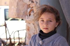 Un niño menor de 15 años muere cada cinco segundos en el mundo, según un informe de la ONU