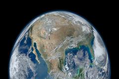 Reducir el calentamiento global en 0,5°C, la diferencia entre la vida y la muerte