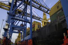 UNCTAD: La inversión extranjera directa cae en los países industrializados