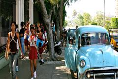 ONU: Con 189 votos a favor, la Asamblea General reafirma su rechazo al embargo a Cuba