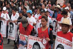 No negamos nuestros grandes retos en derechos humanos, afirma México ante la ONU