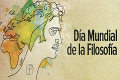 UNESCO conmemorá el Día Mundial de la Filosofía con diversos actos