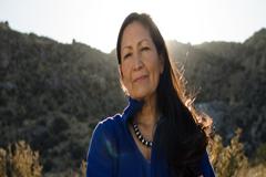 ONU Mujeres: El récord de mujeres en el Congreso de Estados Unidos, una victoria histórica