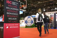 En Ginebra se dio termino a la Convención Internacional Deportiva 2018 basada en los negocios del sector