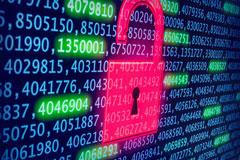Los rastros digitales podrían poner en peligro a las personas que reciben asistencia humanitaria: informe del CICR y Privacy International