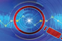 SMIT-18: Repercusión de las telecomunicaciones/TIC y las tecnologías emergentes en el desarrollo económico y social