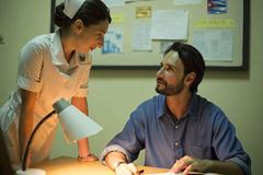 Una película cubana y una película peruana premiadas en la 20 edición del Festival FILMAR en América Latina