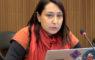 Los migrantes, un nuevo flanco para Chile en la inobservancia de los Derechos Humanos