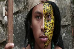 En el Año Internacional de las Lenguas Indígenas se busca proteger un universo de conocimientos