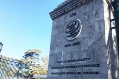 Venezuela inicia una diferencia en el marco de la OMC contra medidas de los Estados Unidos aplicables a los bienes y los servicios