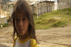 América Latina: Crece la pobreza extrema, pero disminuye la desigualdad