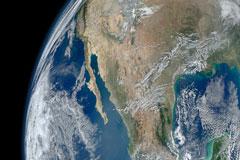 Cambio climático: Entra en vigor una enmienda para proteger la capa de ozono