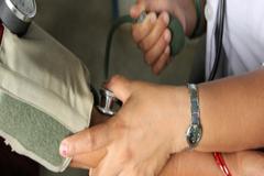 La OMS da a conocer las diez principales amenazas contra la salud mundial
