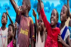 En el mundo, solo una tercera parte de los niños recibe protección social, según la OIT y UNICEF