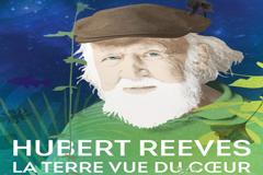 Desde 1 de marzo al 15 de abril se realiza el Festival de Cine Verde en ciudades suizas y francesas