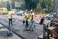 La Organización Internacional del Trabajo anima a firmar al menos uno de sus convenios en 2019