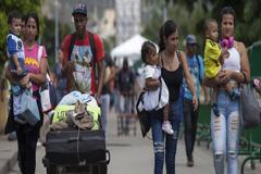 Venezuela: Relator Especial urge al Estado garantizar la independencia judicial mientras se acentúa la presión gubernamental